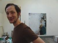 Henning im Atelier.jpg